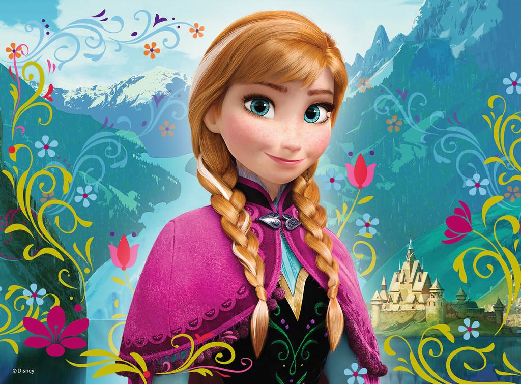 Frozen_Anna_Wallpaper_2