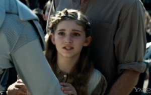 prim volunteer hunger games