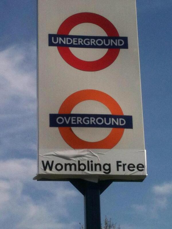underground_overground_wombling_free
