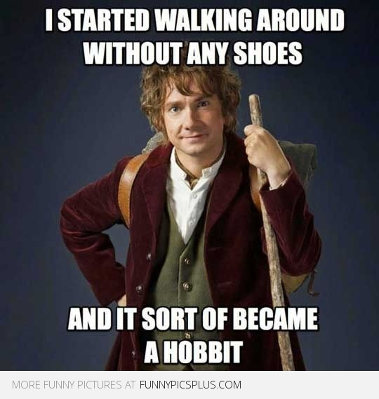 the-hobbit-funny