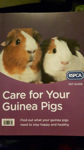 rspca book.jpg